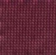 burgundy sateen