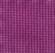 plum sateen